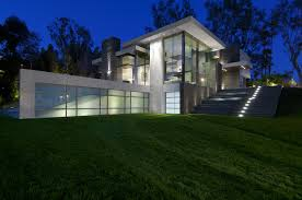 beverly hills modern houses ideas modern house design beverly