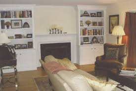 home decor new traditions home decor cool home design lovely to