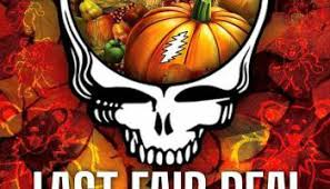 obx entertainment last fair deal grateful dead tribute to play