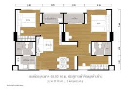 keystone travel trailer floor plans lp up65 00sqm l jpg status u003dmaster u0026sfvrsn u003d0