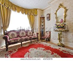 Victorian House Interior Victorian House Interior Stock Images Royalty Free Images