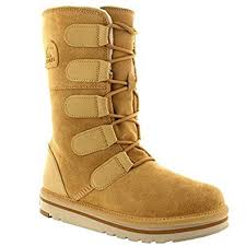 s boots amazon s sorel winter boots amazon national sheriffs association