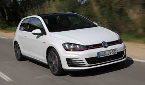 white volkswagen gti interior hd golf gti wallpapers download free 648741