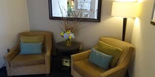 Nearest Comfort Suites Hotels In Burlington Ma Candlewood Suites Near Boston Ihg