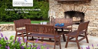 Patio Umbrellas B Q by Patio World