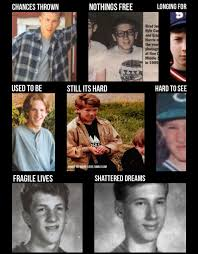 real crime scene photos columbine fans of columbine shooters eric harris and dylan klebold rico
