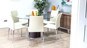 dining room table 6 seater and chairs ikea ft what size seats
