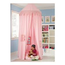 Fun In The Bedroom 87 Best Playroom Ideas Images On Pinterest Toddler Boy Room