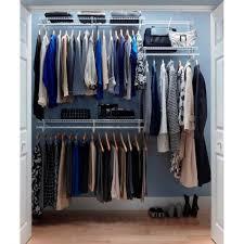 Home Depot Closetmaid Closet Ideas Splendid Closet Organizers Kits Home Depot Chic