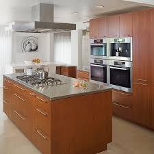 San Diego Home Design Remodeling Show Home Design And Remodeling Services Design Studio West
