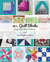 pattern ideas 26 charming charm pack quilt patterns favequilts com