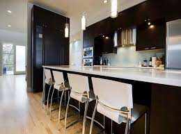 small kitchen design layouts dining table laminate wood full