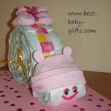 diaper snail cute baby diaper animal