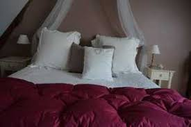 chambre hote aveyron le domaine de la rousselie aveyron chambres d hôtes rousselie