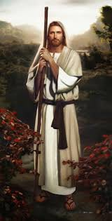 Your Rod And Your Staff Comfort Me 10 Best Acciones De Jesus Images On Pinterest Jesus Christ