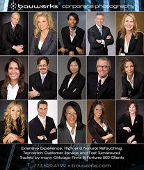 headshots chicago chicago 5 reasons why you need a professional headshot or