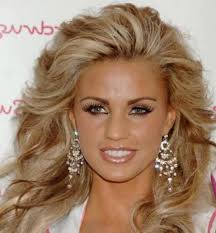 highlights for blonde hair 2015 hair style and color for woman