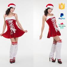 mrs claus costumes custom made santa mrs claus costumes buy santa mrs claus