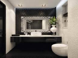 Decorating Bathroom Mirrors Ideas by Bathroom Mirror Decor Decorating Bathroom Mirrors Ideas Digihome