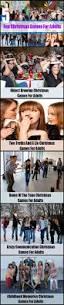 156 best women u0027s christmas party ideas images on pinterest