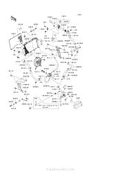 2003 kawasaki z1000 wiring diagram ex250 wiring diagram yamaha