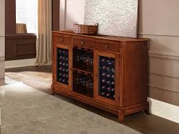 wine credenza living room traditional with cabinet credenza home
