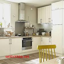 destockage meubles cuisine deco cuisine pour destockage meuble beau bricorama villiers sur