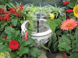 17 best border columns images on pinterest flower baskets