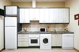 menager cuisine appareil electromenager cuisine mon lave vaisselle electronique