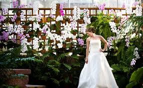 wedding rentals atlanta botanical gardens wedding webzine co