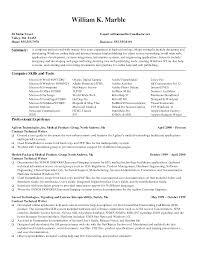 writing resume samples resume tips manufacturing executive resume