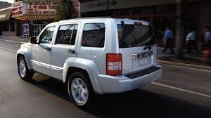 2010 jeep liberty towing capacity 2012 jeep liberty overview cargurus