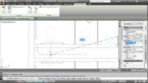 Home Plumbing System Autocad Mep 2014 Creating A Plumbing System Youtube