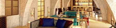setai tel aviv luxury hotel