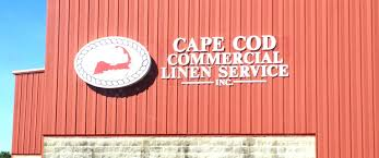 incentives for your business cape light compact