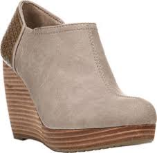 womens boots size 11 sale discount womens boots sale up to 60 cheap womens boots