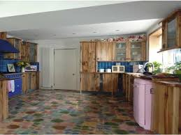 kitchen floor idea unusual kitchen flooring in unique kitchen floor ideas unique