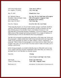 writing master thesis methodology professional resume writing