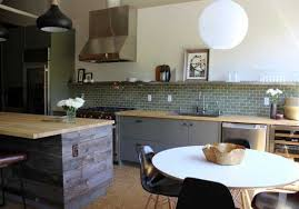 loft kitchen ideas modern interior design ideas and eco friendly materials for