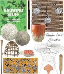 garden decor accessories wholesale home accents decordiscount home