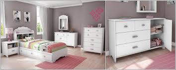 mobilier chambre d enfant meuble pour chambre d enfant idées décoration intérieure