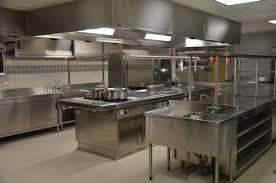 cuisinistes caen cuisines professionnelles à bayeux caen calvados