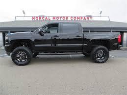 2013 dodge cummins for sale used diesel trucks auburn ca used lifted trucks sacramento ca ca