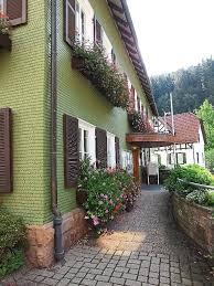 Bad Teinach Bad Teinach Zavelstein Rathaus Verliert Denkmalschutz Bad