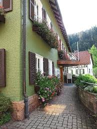 Bad Teinach Zavelstein Bad Teinach Zavelstein Rathaus Verliert Denkmalschutz Bad
