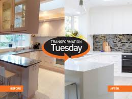 Cabinet Refacing Charlotte Nc by 39 Best Cabinet Refacing Images On Pinterest Cabinet Refacing