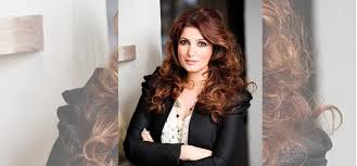 the gorgeous twinkle khanna turns 43 and we used this excuse to