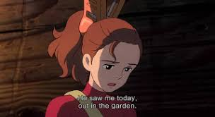 wy blog download borrower arrietty english