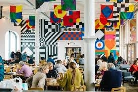 Events Page Crazy Town Play Centre Liverpool by Tate Liverpool Tate