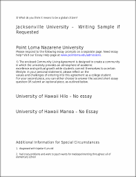 special writing paper essay on evaluating public history web sites ghostwriting my paper writer online custom term paper writing service research paper help my paper writer online custom term paper writing service research paper help